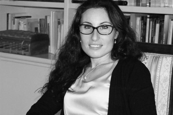 Raffaela Sartori